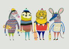 skateboard art print – kids wall art – children's room art – wall art print – skateboard decor – digital print – drawing. Kids Room Art, Art Wall Kids, Art For Kids, Art Children, Kids Rooms, Background Drawing, Animation Background, Skateboard Decor, Wall Art Designs