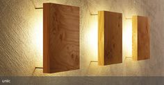 Moderne Lampen 18 : Die 19 besten bilder von lampen indirect lighting light design