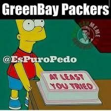 Packers Memes, Nfl Memes, Green Bay Packers, Jokes, Humor, Cowboys, Funny, Image, Anime