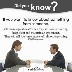 12 Useful Psychological Tricks That will Give You An Upper Hand When Dealing With People – The Minds Journal Source by Psychology Fun Facts, Psychology Says, Psychology Quotes, Health Psychology, Behavioral Psychology, Psychology Careers, Personality Psychology, Color Psychology, Psychology Experiments