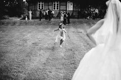 Heiraten auf Gut Bardenhagen - Julia & Daniel - Anne und Björn Fotografie