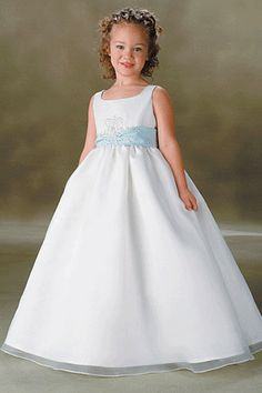 dress sales wedding|flower girl dresses