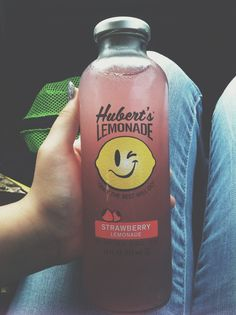 i want lemonade ;-;  give credit to @allyreyes5