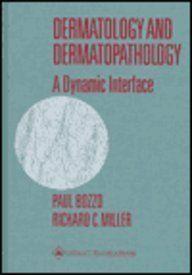 Télécharger Livre Dermatology and Dermatopathology: A Dynamic Interface by Paul Bozzo (1999-08-01) PDF Ebook Gratuit