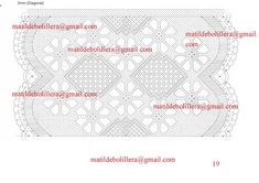 Bobbin Lace Patterns, Arizona, Farmhouse Rugs, Bobbin Lace, Scrappy Quilts, Cakes, Lace Shawls, Crocheting, Apple Roses