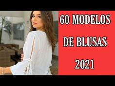 YouTube Free Angel, Youtube, 21st, Lily, Casual, How To Wear, Outfits, Fashion, New Dress