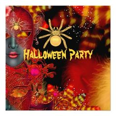 Find customizable Masquerade Party invitations & announcements of all sizes. Pick your favorite invitation design from our amazing selection. Masquerade Party Invitations, Bachelorette Party Invitations, Quinceanera Invitations, Baby Shower Invitations, Birthday Invitations, Invitation Paper, Invitation Design, Corporate Invitation, Xmas Cards