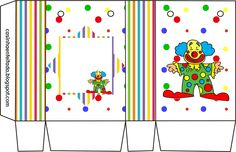 http://www.casinhadecrianca.com/2013/06/kit-festa-tema-circo-para-imprimir.html