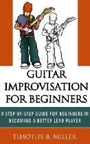 Guitar Improvisation for Beginners Guitar Lessons for Blues Guitar Instruction Pentatonic Scale Learn Lead Guitar (Tim B. Miller Collection)... Play Guitar Chords, Learn To Play Guitar, Guitar Lessons For Beginners, Piano Lessons, Pentatonic Scale, Guitar Books, Guitar Online, Guitar Youtube, Playing Guitar