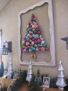 Árvore de Natal   Gatos + Design e Arquitetura - Tudo Gato