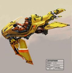 ---///Concept Art Tutorials///--- We have more tutorials and stuff Spaceship Art, Spaceship Design, Cyberpunk, Concept Ships, Concept Cars, 3d Modellierung, Hover Bike, Nave Star Wars, Starship Concept