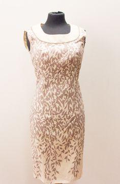 Kjole Simona High Neck Dress, Formal Dresses, Fashion, Turtleneck Dress, Moda, Formal Gowns, La Mode, Black Tie Dresses, Fasion