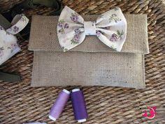 ΦούΞια ΞιΦίας Clutch Bag, Bags, Accessories, Fashion, Handbags, Moda, Fashion Styles, Clutch Bags, Taschen