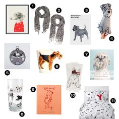 Dog Milk Holiday Gift Guide: 22 Great Gifts Ideas for Dog Lovers