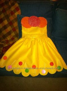 Candlyland Group Halloween Costume - Queen Frostine Princess Lolly Lord Licorice Miss Mint | Costume Ideas | Pinterest | Group halloween Halloween ... & Candlyland Group Halloween Costume - Queen Frostine Princess Lolly ...
