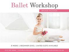 Facebook Template Girls Dresses, Flower Girl Dresses, Workshop, Templates, Facebook, Wedding Dresses, Flowers, Models, Bride Gowns