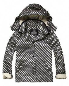 f466e1881a Columbia Rain Jacket Womens2X  RaincoatZara Cute Rain Jacket