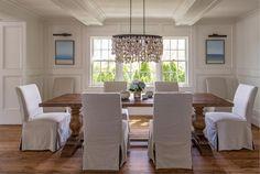 2_dining room.jpg