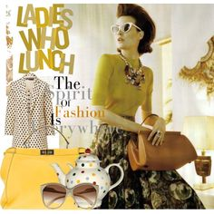 1000 ideas about ladies who lunch on pinterest fashion games lady