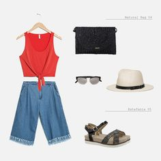 Polyvore, Outfits, Image, Fashion, Clothes, Moda, Suits, Fasion, Outfit