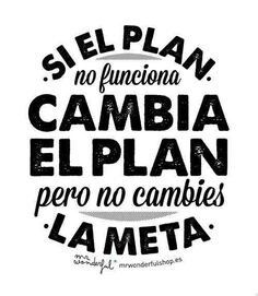 #succes #positivelife #exito