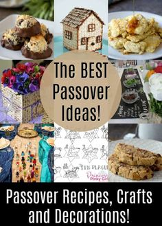 The best passover recipes crafts tablescapes and decorations for you sedar passoverideas passoverrecipes easypassover jewish jewishholiday jewishcrafts jewishrecipes jew pasach kosher creative passover recipes and ideas Passover Traditions, Passover Recipes, Jewish Recipes, Passover Meal, Passover And Easter, Passover Desserts, Seder Meal, Jewish Crafts, A Table