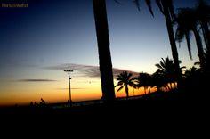 Boissucanga Beach Brasil