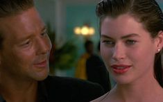 mickey rourke and carre otis 1990 Movies, Top Movies, Movie Shots, I Movie, Girl Interrupted, Mickey Rourke, Wild Orchid, Orchids, Actors