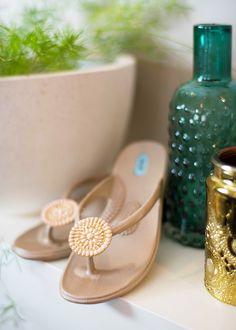 d44763e51d744 26 Best Oka B Shoes images