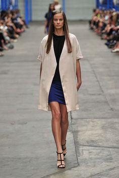 Christopher Esber Ready-to-Wear S/S 2013/14 gallery - Vogue Australia