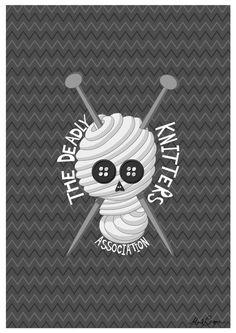 вяжи всегда, вяжи везде...: ru_knitting