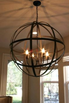 chandelier light fixtures. Outdoor Farm Lighting Fixtures Medium Size Of Chandeliers Hanging Chandelier Light Buy Wall Lights Rustic L
