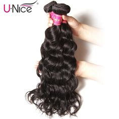 Hair Extensions & Wigs Inventive Hairugo Hair Pre-colored Malaysian Kinky Curly Weave 3 Bundles Human Hair Wave Bundles Non Remy Hair Extensios Hair Weave 8-26 Human Hair Weaves