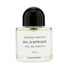 496a82f1324 Bal DAfrique Eau De Parfum Spray - 100ml 3.4oz