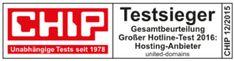 06cc3e2b-1bfb-4827-85fe-07cee797f9ea.png (PNG-Grafik, 381×196 Pixel)