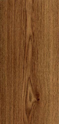 Dream Home Charisma PLUS - Race Mountain Oak Laminate  #NEWatLL  #LumberLiquidators Lumber Liquidators, Oak Laminate Flooring, Floating Floor, Sound Proofing, Real Wood, Christmas Decor, Kitchens, Mountain, Racing