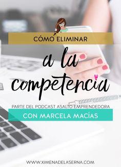 Visit the post for more. Community Manager, Blogging For Beginners, Blog Tips, Business Tips, Digital Marketing, Youtube, Entrepreneur, Finance, Management