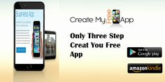 https://www.quora.com/How-CAN-WE-MAKE-free-APP-FROM-CREATEMYFREEAAPP/answer/Create-My-Free-App