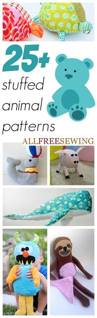 Jennifer Heynen designs quilting fabric, happy sewing patterns, makes ceramic beads and jewelry, quilts, sews, crochets, paints ceramics, and more.