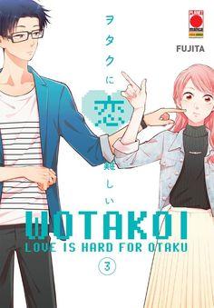 Otaku Anime, Manga Anime, Manga Art, Anime Reccomendations, Hard To Love, Manga Love, Cute Anime Couples, Aesthetic Anime, Anime Scenery