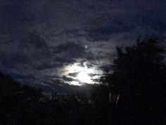 A Picture of the Moon from my backyard, by the way checkout the org that was caught too. Celebrity Psychic, Psychic Mediums, Golden Globes, Paranormal, Nyc, Backyard, Moon, Celestial, Pictures
