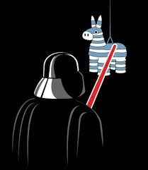 star wars funny pictures - Google Search