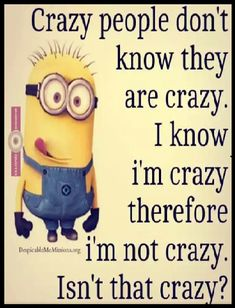 24 Best Crazy People Quotes Images Thoughts Proverbs Quotes Truths