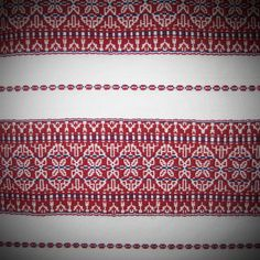 croatian embroidery   for sarah! My Heritage, Eastern Europe, Traditional Outfits, Trip Planning, Diy And Crafts, Knitting Patterns, Cross Stitch, Weaving, Textiles