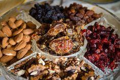 Χαλβάς Σιμιγδαλένιος χωρίς ζάχαρη. Όλο γλύκα, θρέψη και νοστιμιά στο φουλ! | HuffPost Greece Cereal, Breakfast, Food, Morning Coffee, Eten, Meals, Corn Flakes, Morning Breakfast, Breakfast Cereal