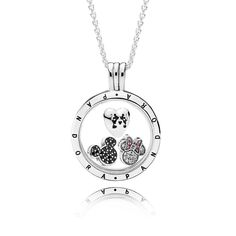 Clearance sale good price on Pandora Jewelry! Pandora Petite Memories New Discount Petite Memories everyday! Pandora Locket Necklace, Pandora Bracelet Charms, Locket Charms, Pandora Jewelry, Charm Jewelry, Necklace Set, Jewelry Art, Jewellery, Jewelry Bracelets