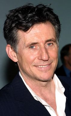 View Gabriel Byrne photo, images, movie photo stills, celebrity photo galleries, red carpet premieres and more on Fandango. Gabriel Byrne, The Quiet Man, Laura Linney, Kim Cattrall, Actors Male, Tribeca Film Festival, Actrices Hollywood, People Of Interest, Handsome Faces