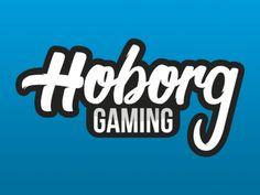 Hoborg Gaming