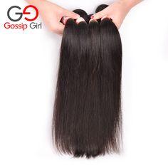 $55.49 (Buy here: https://alitems.com/g/1e8d114494ebda23ff8b16525dc3e8/?i=5&ulp=https%3A%2F%2Fwww.aliexpress.com%2Fitem%2FGossip-Girl-Peruvian-Virgin-Hair-Straight-Human-Hair-6Pcs-Lot-Virgin-Hair-Bundle-Deals-7A-Peruvian%2F32757613482.html ) Gossip Girl Peruvian Virgin Hair Straight Human Hair 6Pcs\Lot Virgin Hair Bundle Deals 7A Peruvian Hair Cheap Straight Bundles  for just $55.49