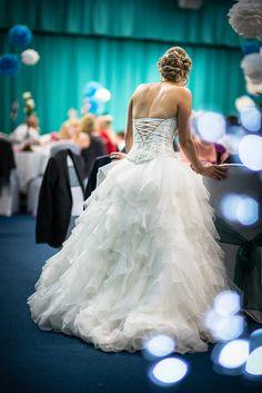 Strapless Dress Formal, Formal Dresses, Wedding Dresses, Wedding Photos, Wedding Ideas, Documentary Wedding Photography, Professional Photographer, Documentaries, One Shoulder Wedding Dress